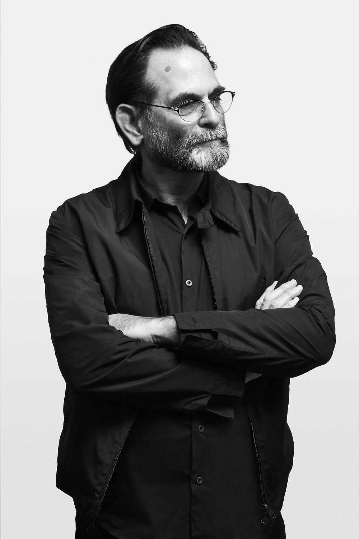Avram Finkelstein