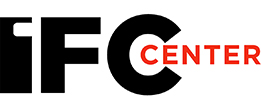 IFC Center_Sm.jpg