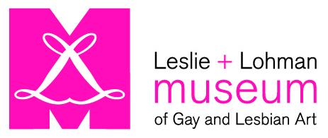 Leslie Lohman.png