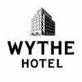 Wythe-logo.jpg