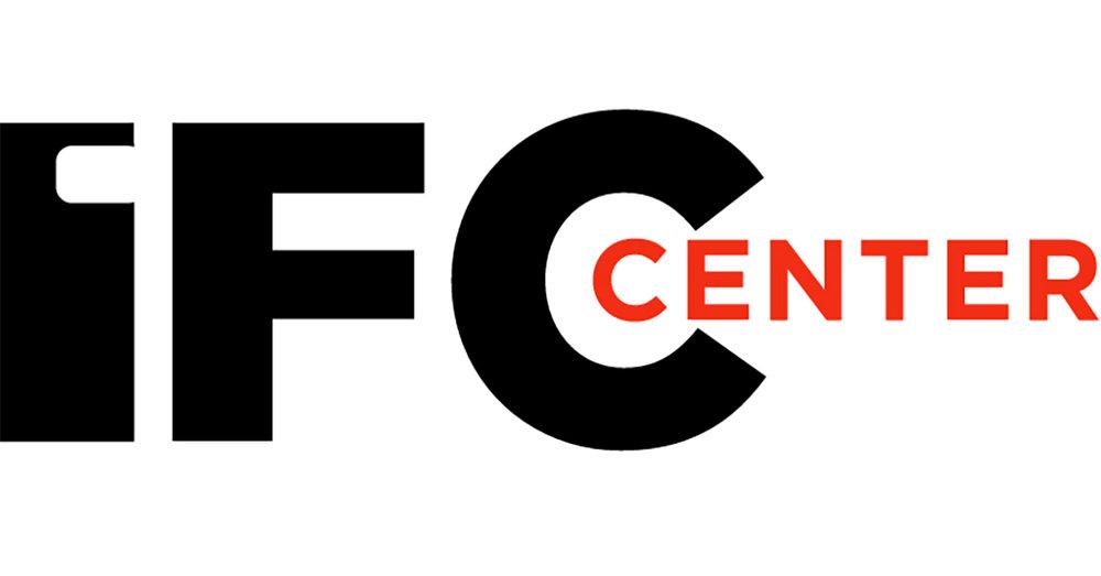 IFC Center.jpg