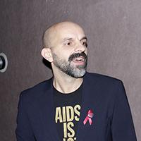 Nelson_AIDS_IS_200x200.jpg