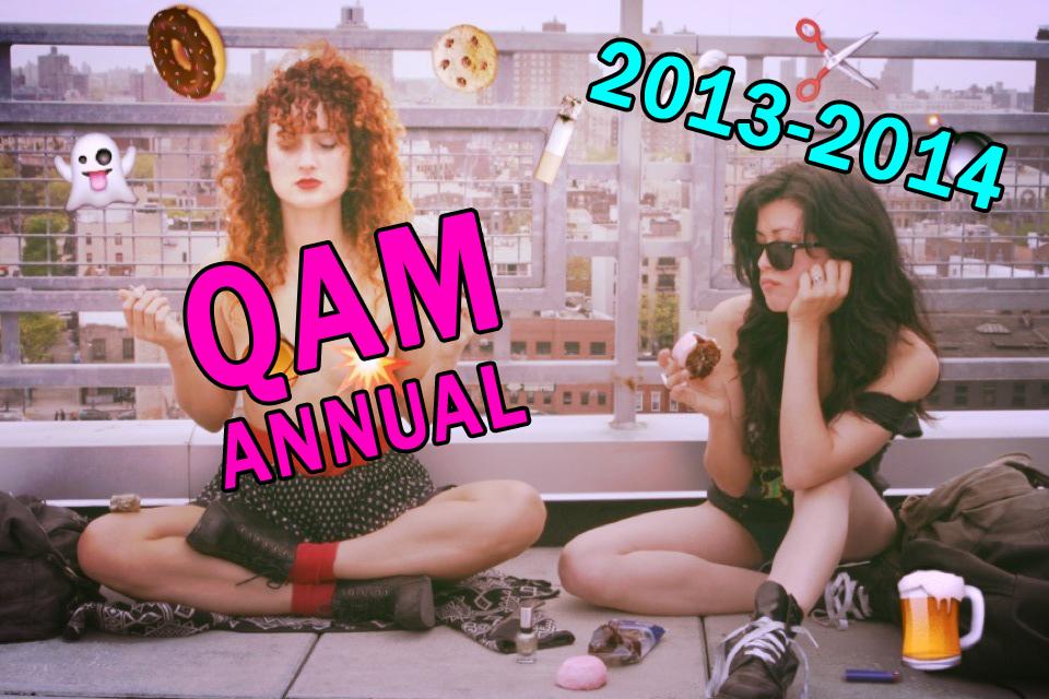 QAM ANNUAL_5.jpg