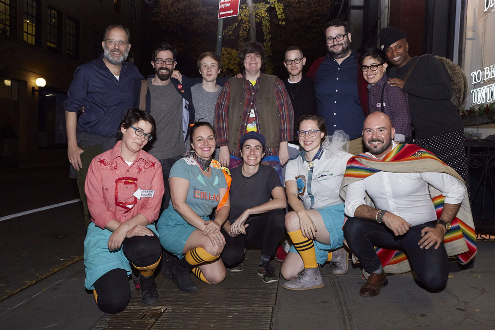 McN_QueerMentorship_2016_Exhibit_MG_7385.jpg