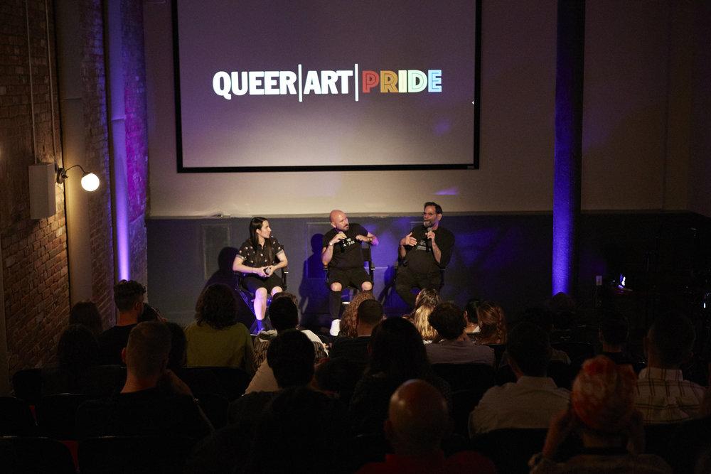 McN_2018_QueerArtPrideWythe__MG_6950.jpg