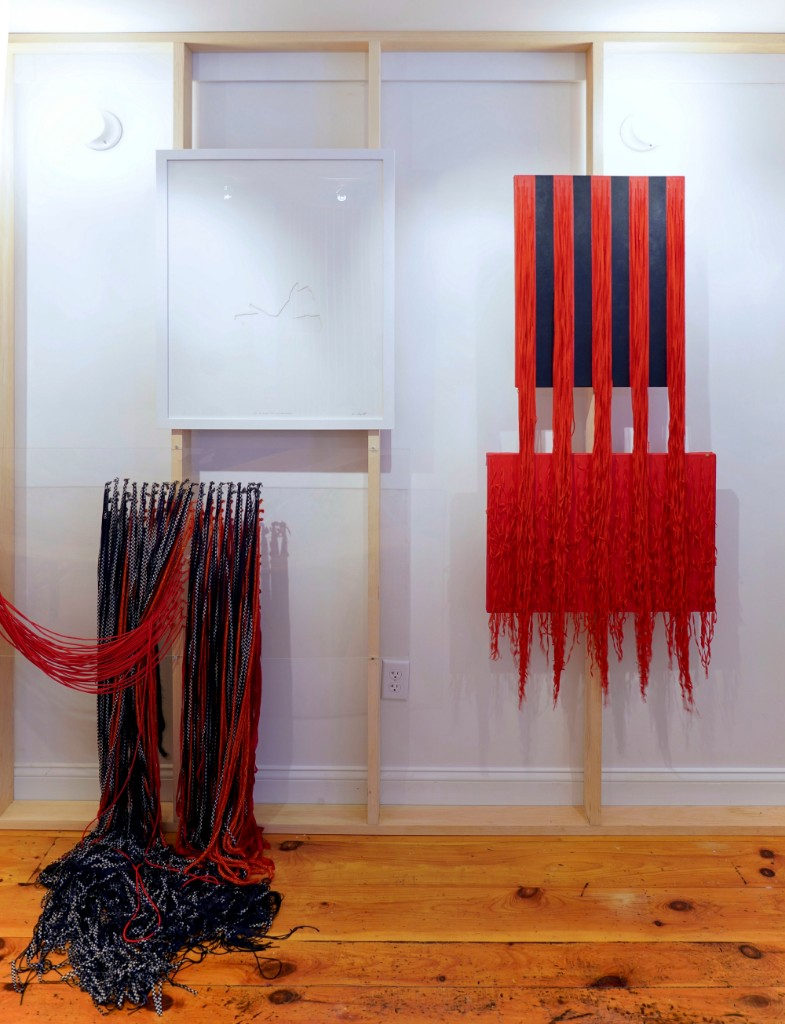Exhibition Image by The Gathery