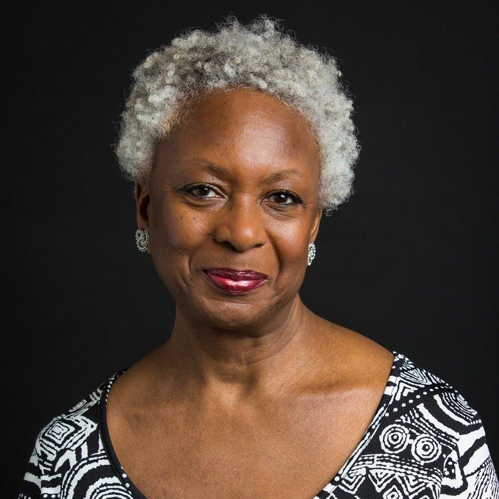 Eva Yaa Asantewaa.jpg