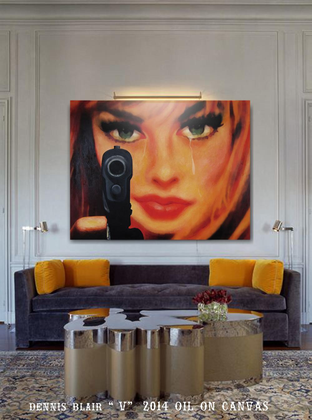 V-gallery1.jpg