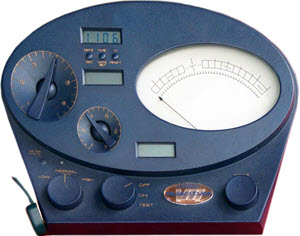 Scientology_e_meter_blue