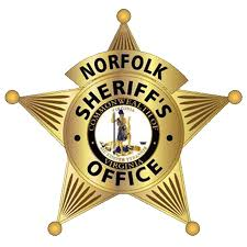 norfolk sheriff.jpeg