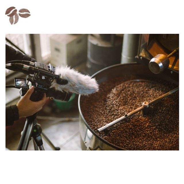 Coffee is a recently new crop in Nepal. In the short time, it's fantastic to see the industry and the coffee we drink used towards sustainable development.