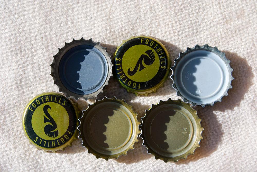 Mint & Mustard-Brewery-1.jpg