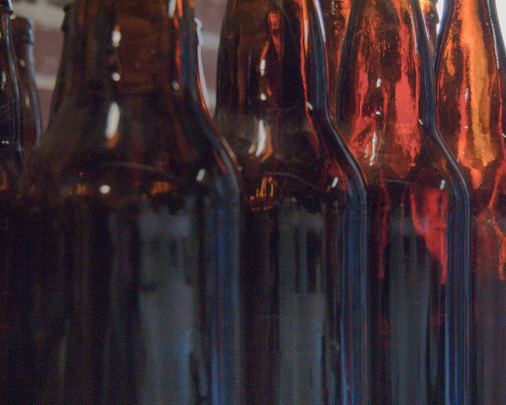 Mint & Mustard-Brewery-4.jpg