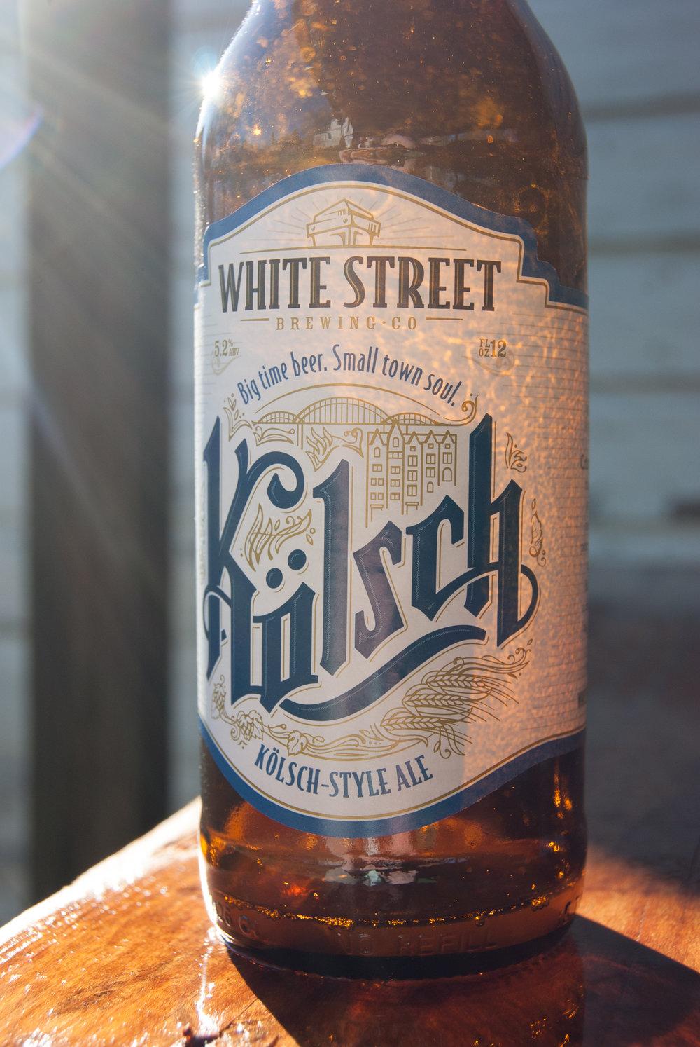 Mint & Mustard-Brewery-6.jpg