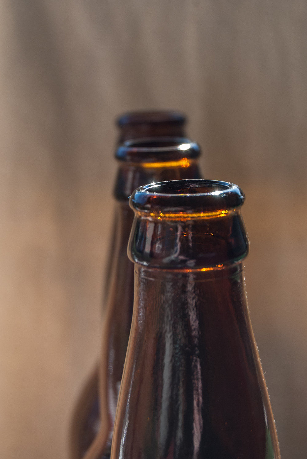 Mint & Mustard-Brewery-11.jpg