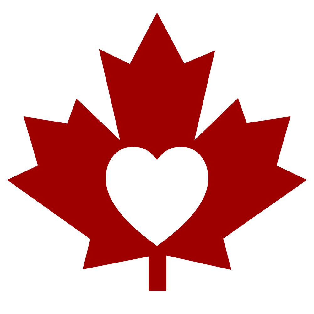 canadian dating site maple match