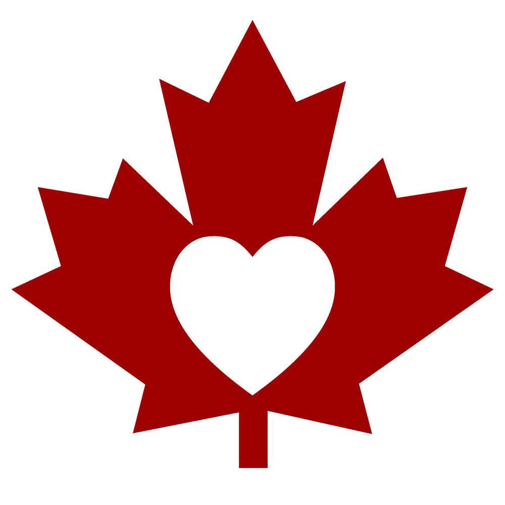 Kanadische amerikanische Dating-App