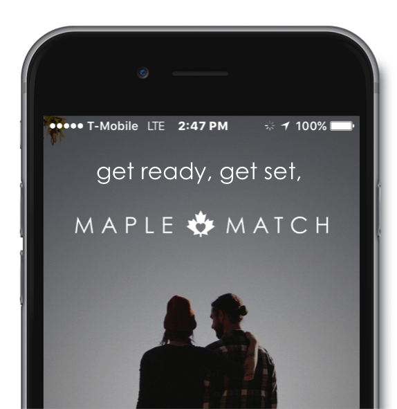 Maple Match iOS.png