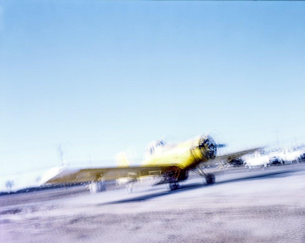 plane 01