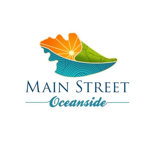 Main-St-logo.jpg