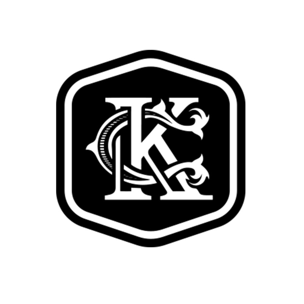 CK-logo-portfolio-web.png