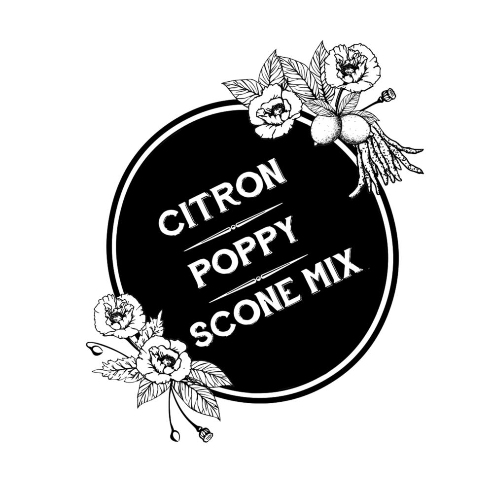 Citron-poppy-scone-logo-web.png