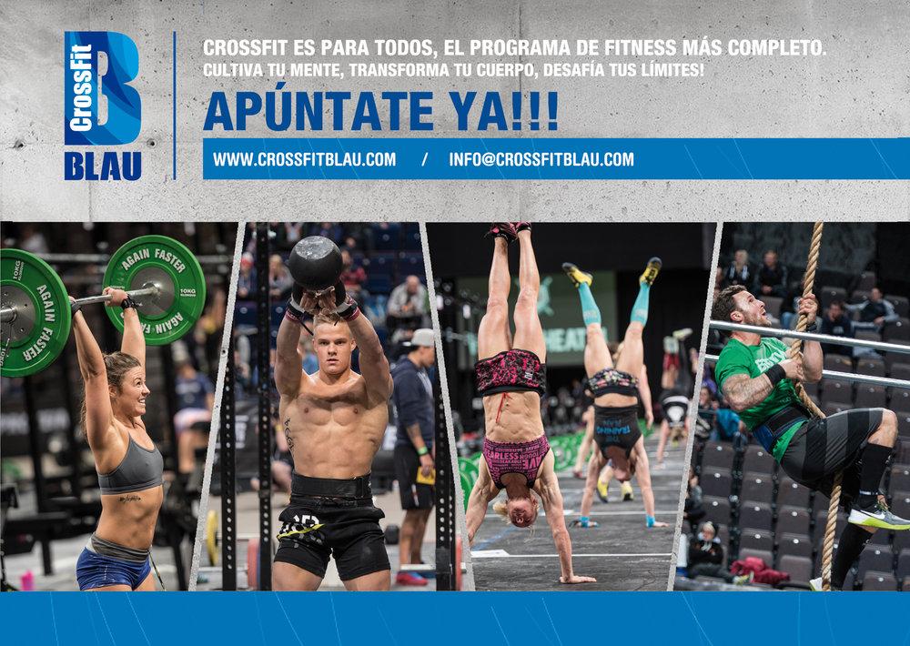 Copy of flyer-apuntate-ya-crossfit-blau