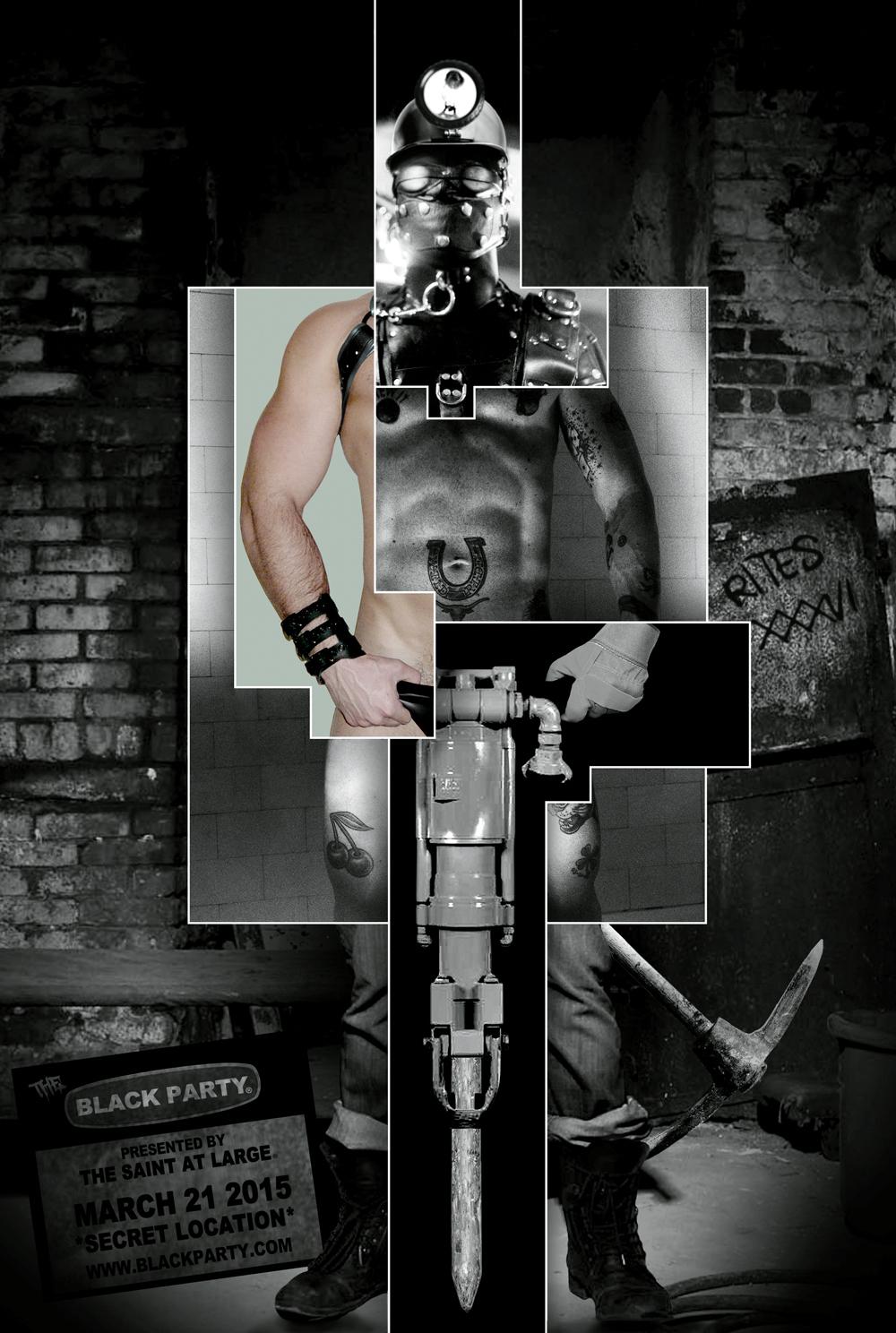 Black Party poster.jpg