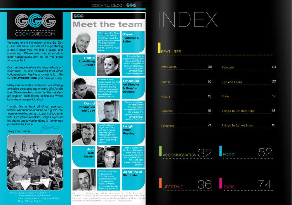ggg Index portfolio.jpg