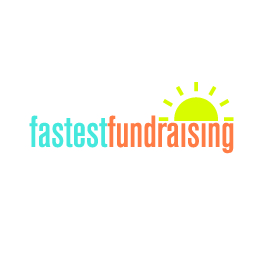 fundraising-logo