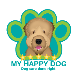dog-logo-recreate-past-pet