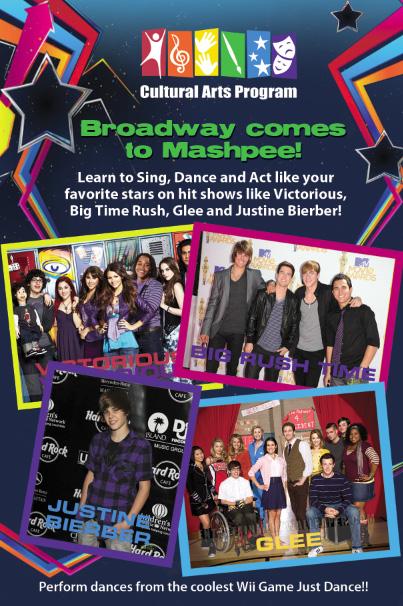 cap_leaflet_front.jpg