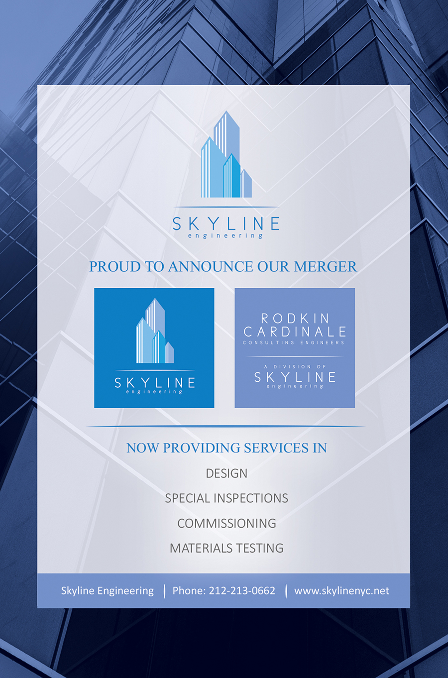 Copy of magazine-ad-engineering-firm-skyline