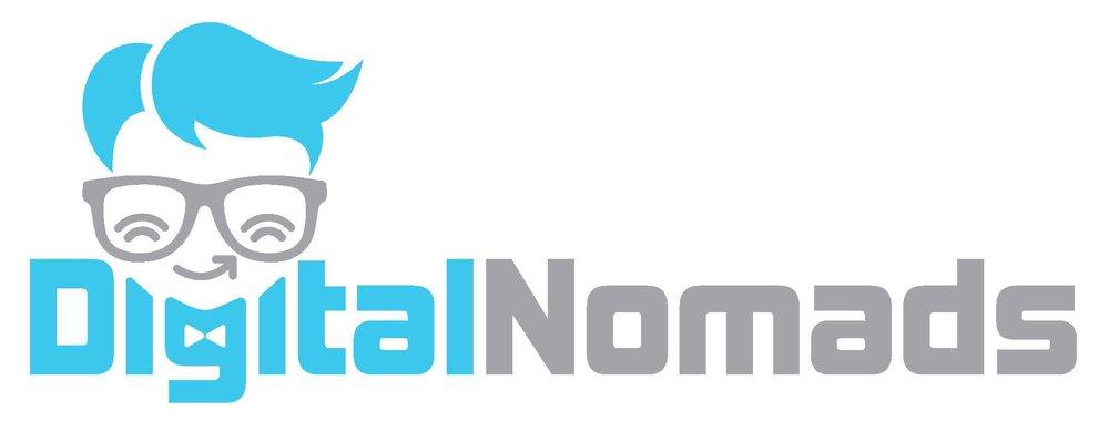 Digital_Nomads_logo_PANTONE jpeg.jpg