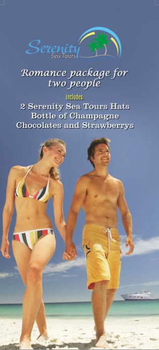 leaflet-marketing-snorkeling-charter