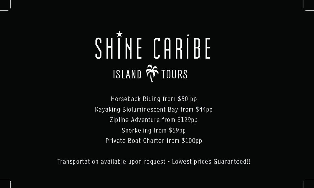 shine caribe island tours.jpg