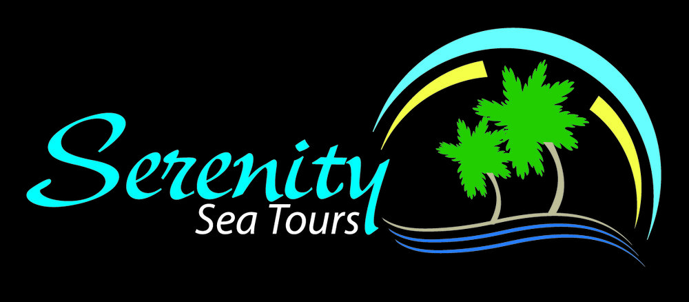 logo-design-serenity-sea-tours