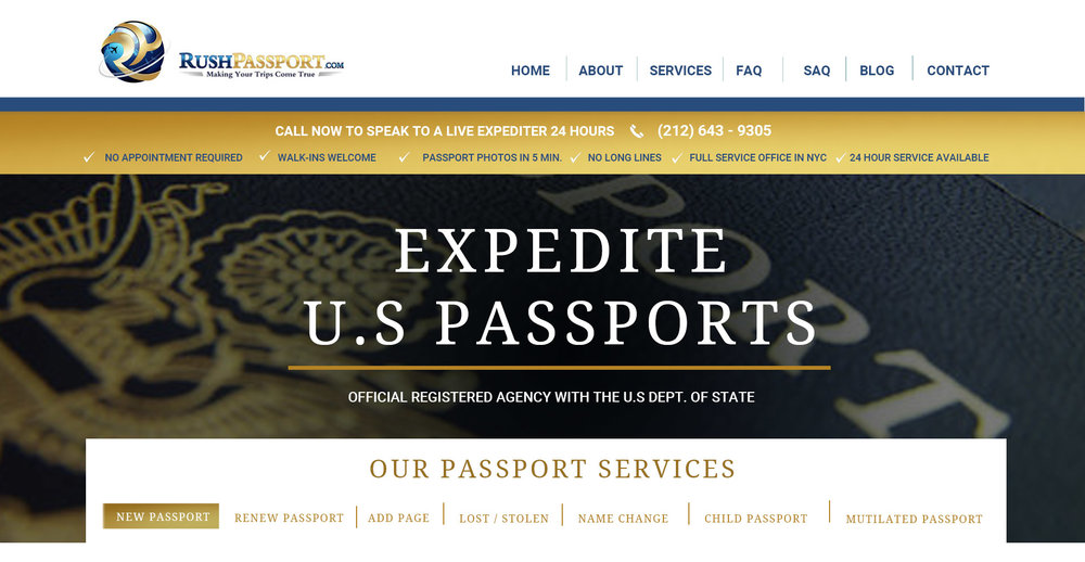 expedite-passport-page.jpg