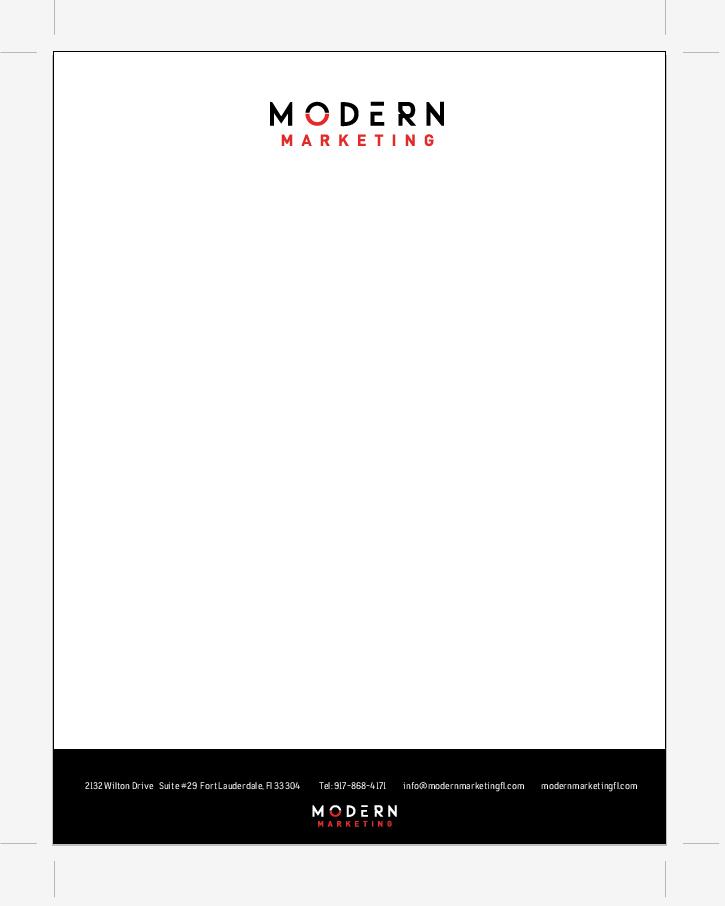 letterhead design.jpg