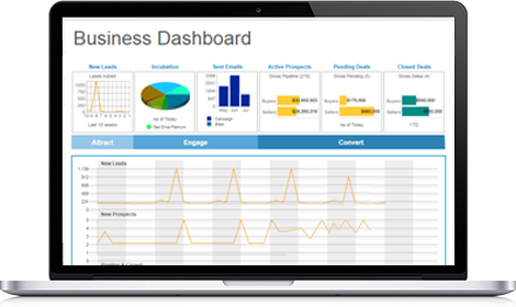 business-dashboard1.png