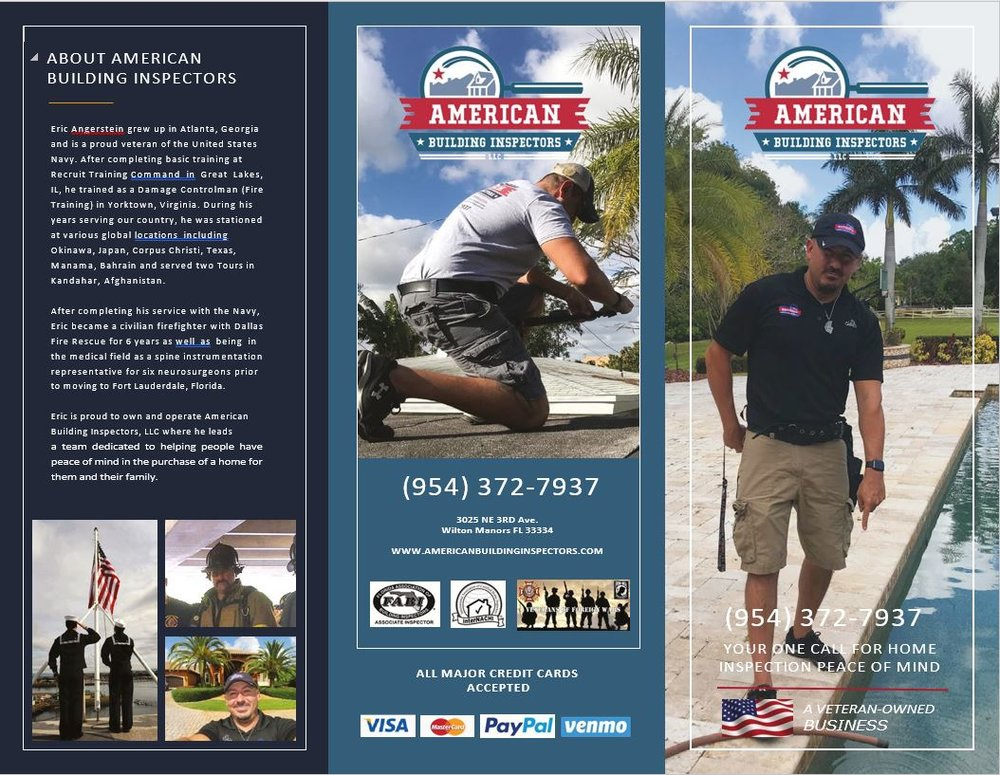 Copy of brochure-american-building-inspectors