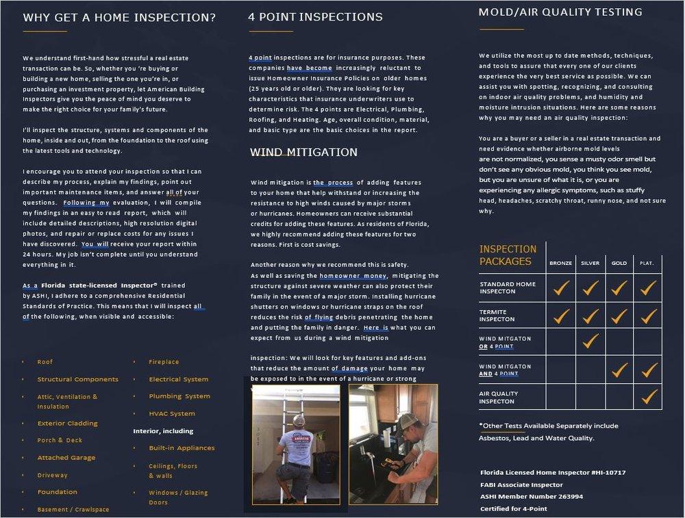 brochure-inside-american-building-inspectors