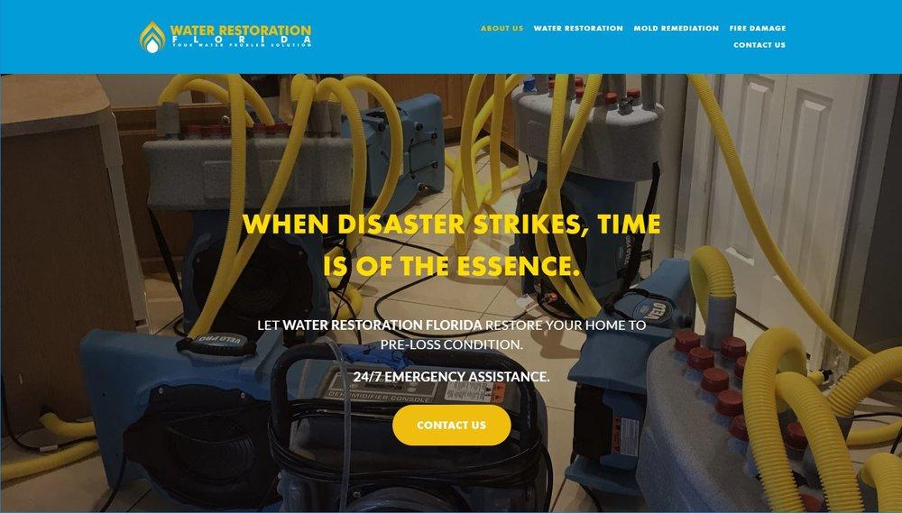 water-resoration-landing-page.JPG