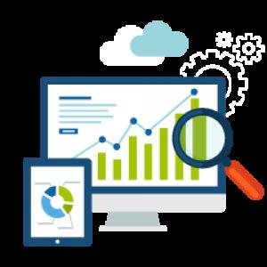 services-analytics-alt-colors-optimized-1-300x300.png