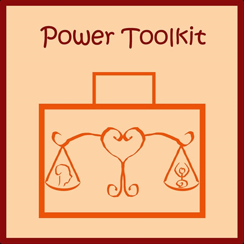 power-tool-kit