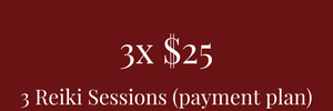 1 Payment of $75-4.png