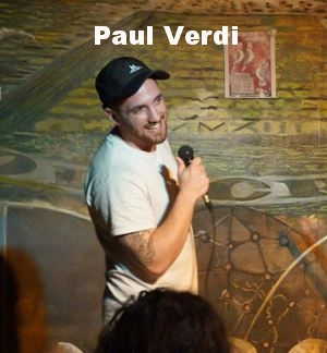 Paul Website Photo.JPG