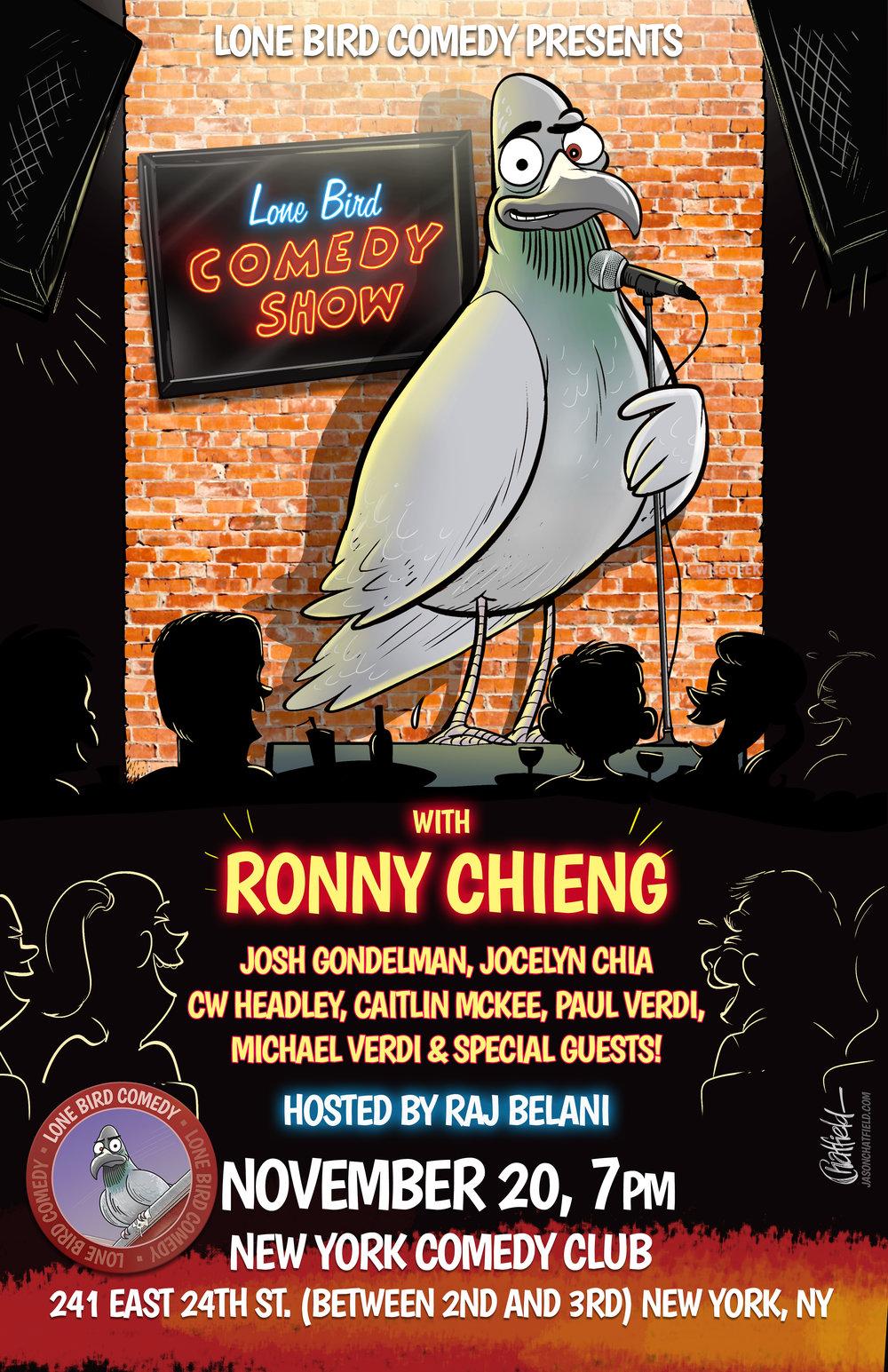 Lone Bird Poster NYCC-11-20 (1).jpg