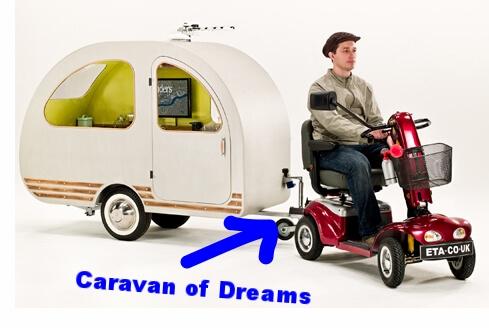 Werid-caravan.jpg