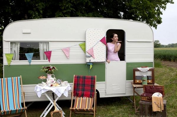 vintage-caravan-dreams.jpg